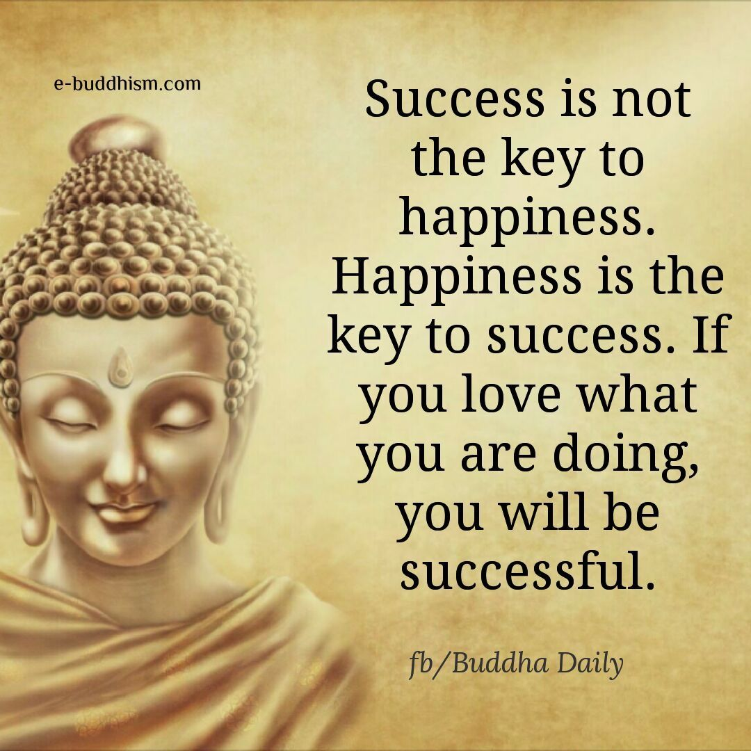 happiness is the key to success essay Essays on happiness is key of success  ///// success is not the key to happiness happiness is the key to success if you love what you are doing, you will be.