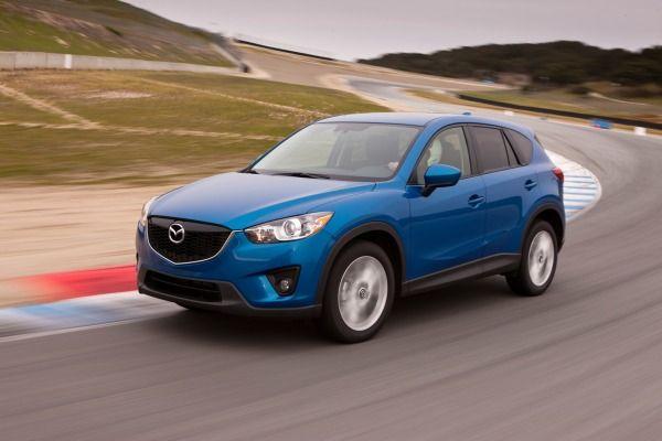 140 2014 Mazda Vehicles Ideas Mazda Vehicles Mazda Cars