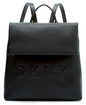 7148a035281e Tilly Medium Logo Backpack, Created for Macy's in 2019 | Products ...