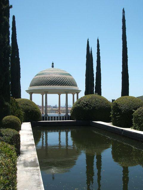 La Concepción, Málaga http://www.paisajelibre.com/2010/05/garden-tour-en-malaga-la-concepcion.html