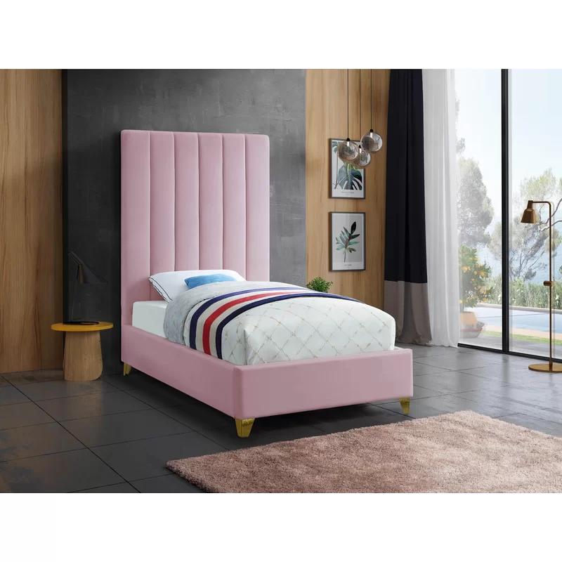 5229e80aab3a866a2d405f2d6376f794 - Better Homes & Gardens Everly Velvet Box Floor Cushion
