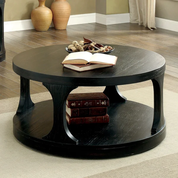 coffee tables solid wood coffee table