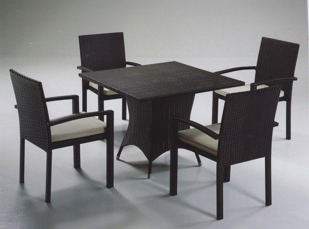 tavoli e sedie per bar Cerca con Google (con immagini