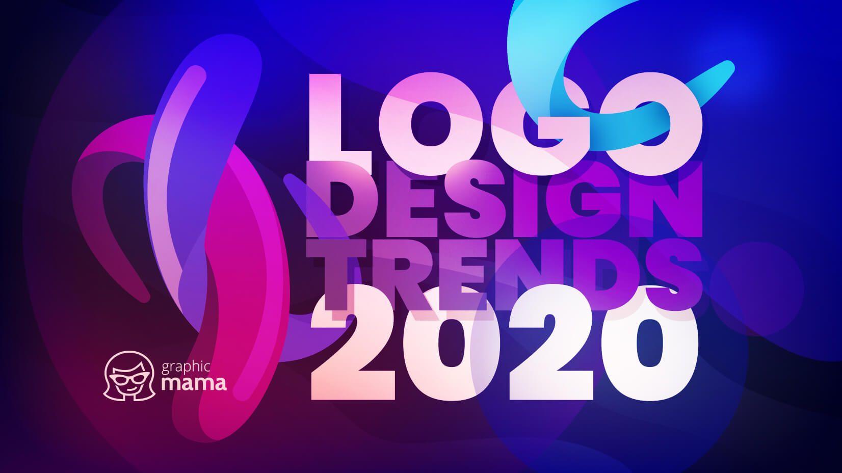 Top graphic design trends in 2020 ...