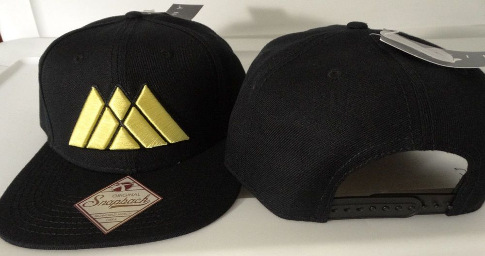 b3b988d32a545 ... discount code for destiny 2 warlock logo video game snap back hat nwt destiny  snapback 36e98