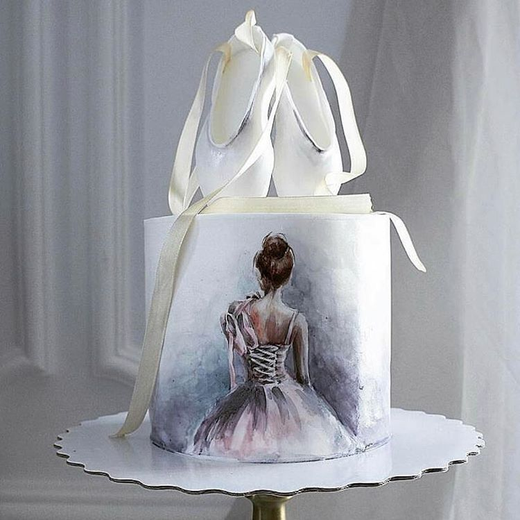 что фото с днем рождения танцовщице этом видео