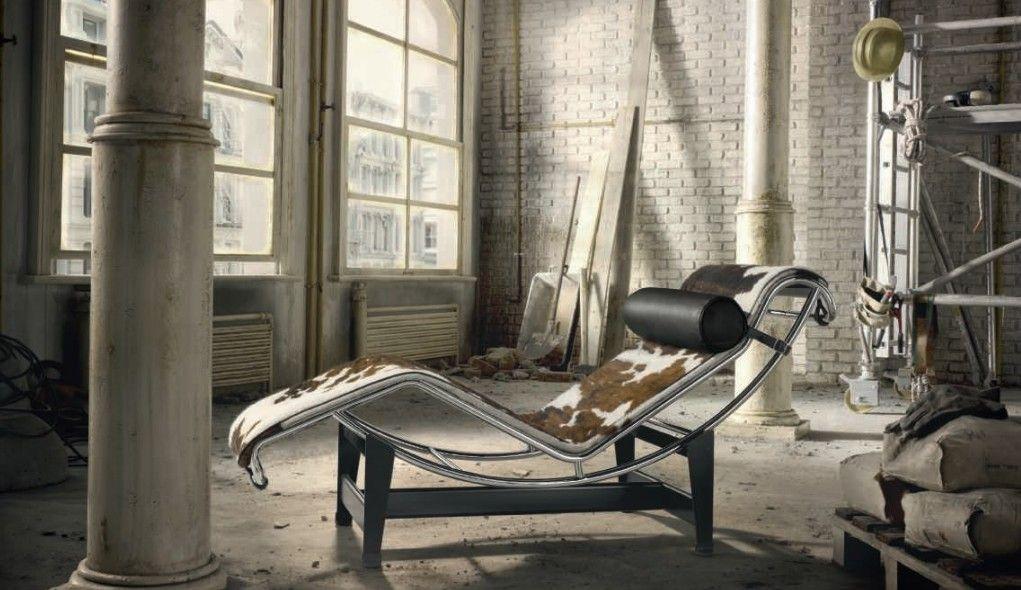 En muebler a de ngel muebles pinterest sillones - Muebleria de angel ...
