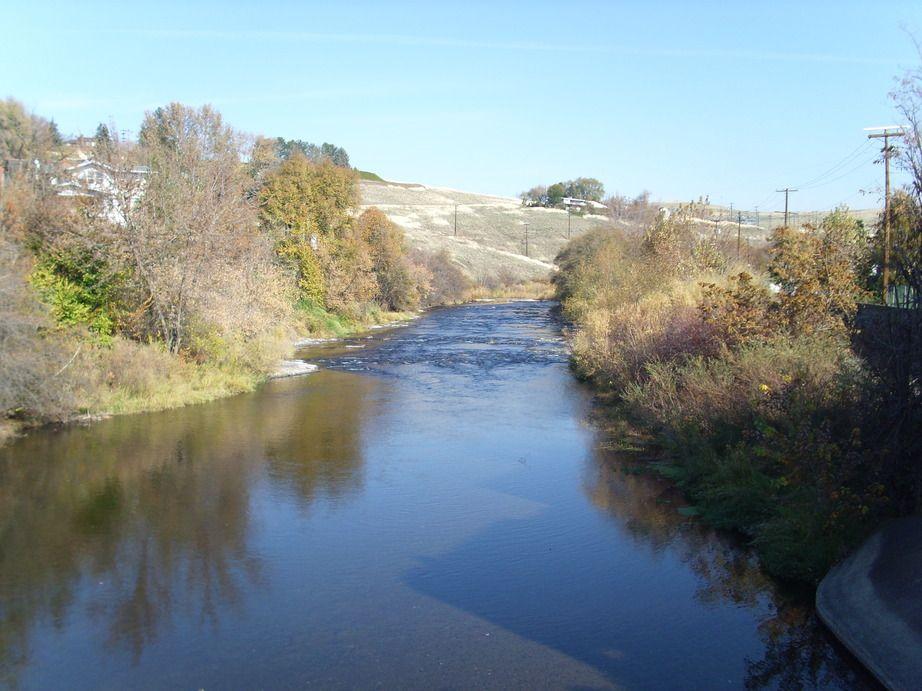 Umatilla Oregon river Umatilla Oregon river