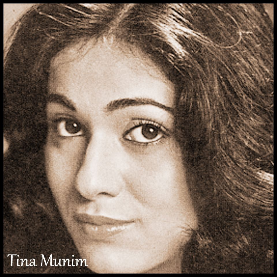 tina munim young