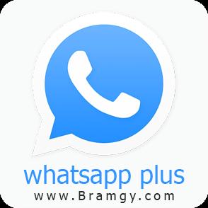 تحميل واتساب الازرق Google Play Apps App Logo Whatsapp Profile Picture