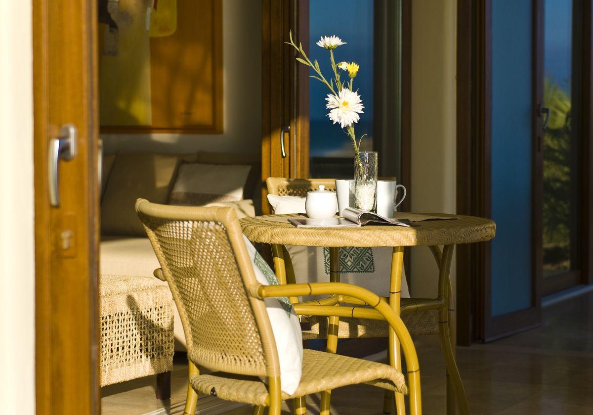 Tau Resorts Un Complejo M S De Nahui En Riviera Nayarit Calidad  # Muebles Nayarit