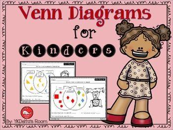 Venn Diagrams   Venn diagram, Diagram, Tens and ones
