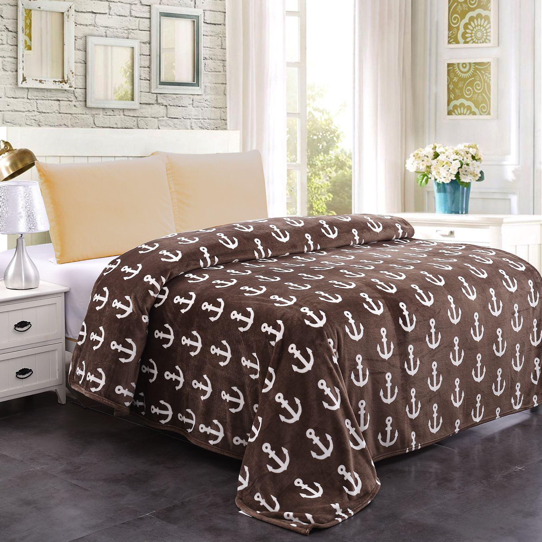 Pin by JML on Home Fashion Plush blanket, Fleece blanket