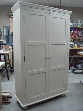 Free Standing Kitchen Pantry Free standing pantry 72 h xnew