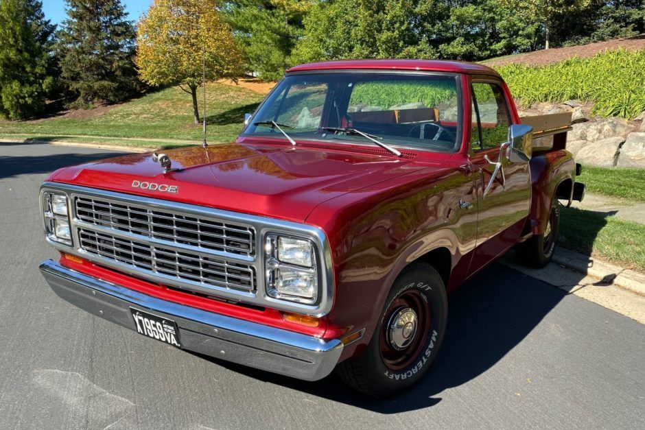 Pin by Brandon Woodbury on chevy trucks of the web Chevy