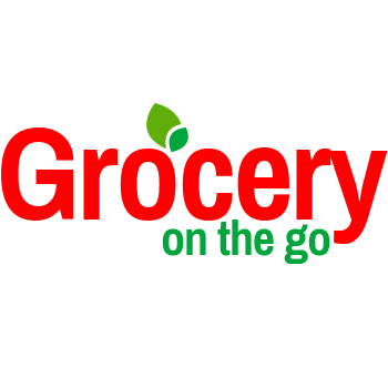 Grocery Logo Food Logo Design Logo Food Supermarket Logo
