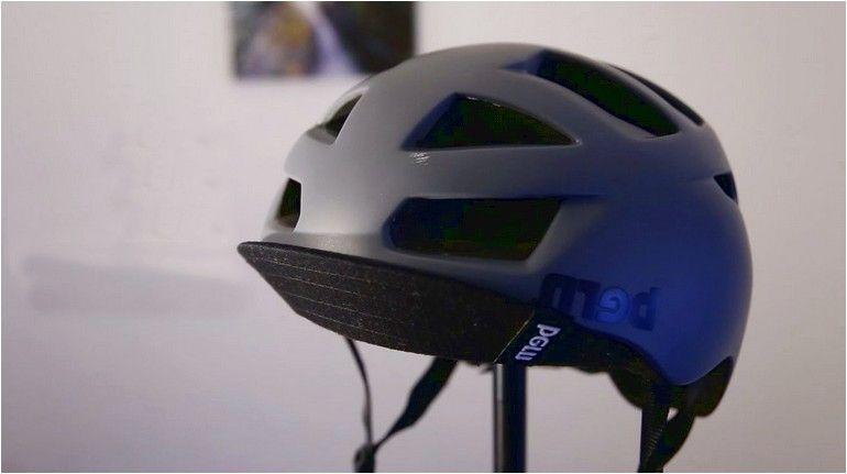 Bern Bike Helmets Review Bike Helmet Helmet Bike