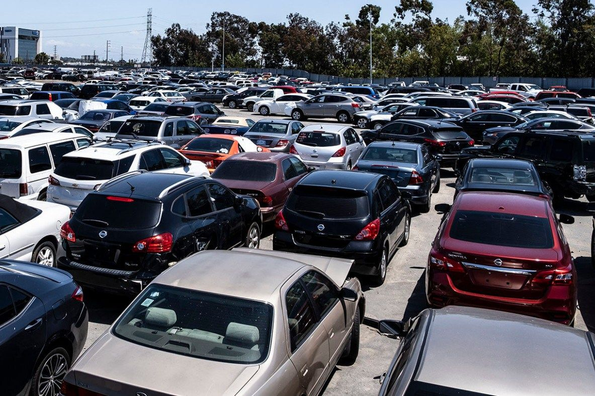 Good Used Cars For Sale Near Me