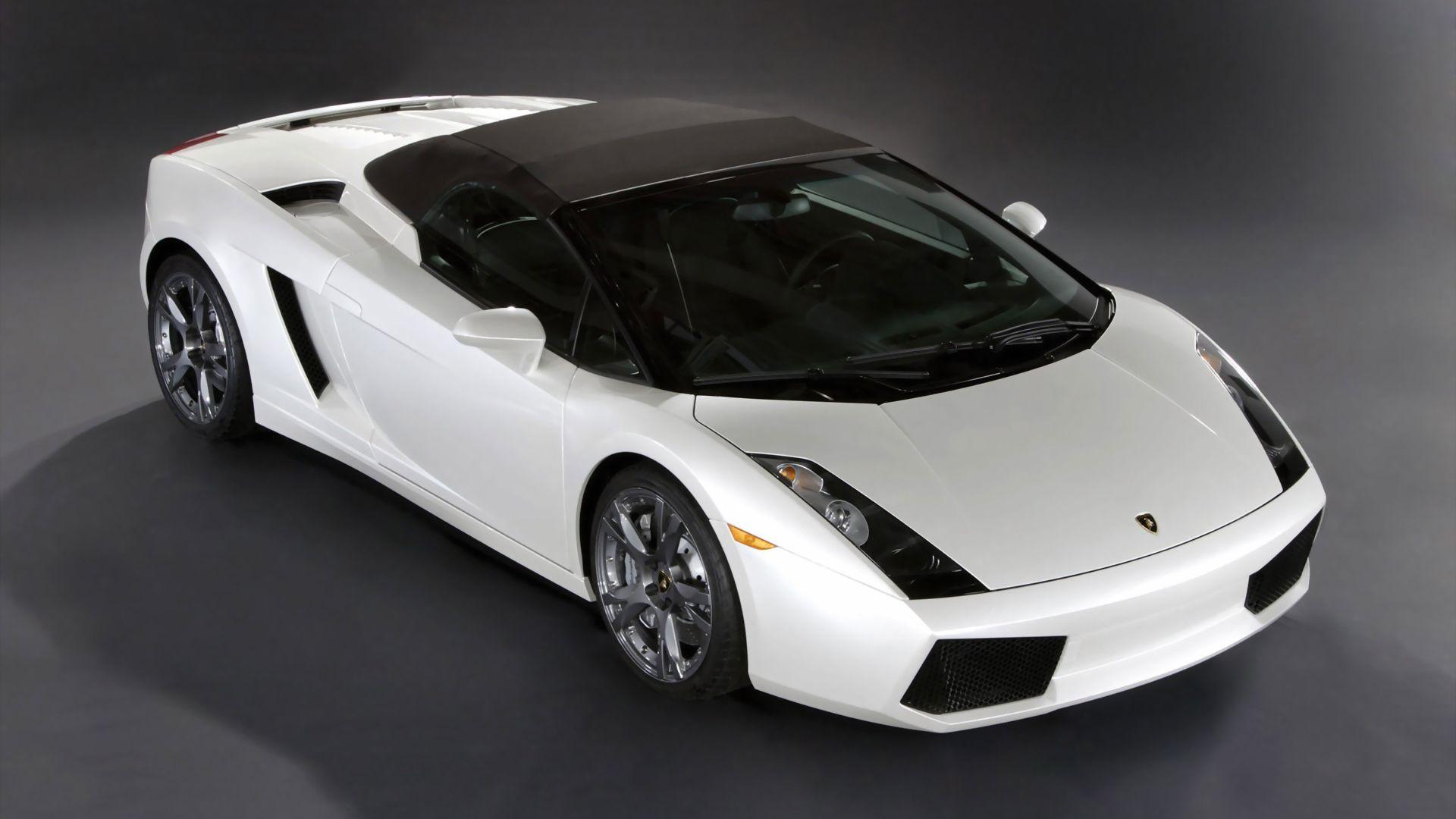 Modifikasi Lamborghini Terliar (© Mansory) | Super Car | Pinterest |  Lamborghini, Super Car And Cars