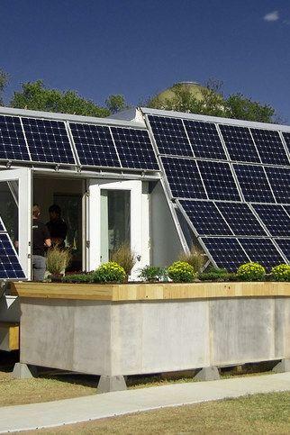 Obtain Brand New Green Energy Tips The Benefits Of Using Solar Energy Renewableproject Renewable Solar Best Solar Panels Solar Energy Diy