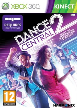 Best Work Out Ever And Its Fun Xbox 360 Jogos Xbox Xbox 360