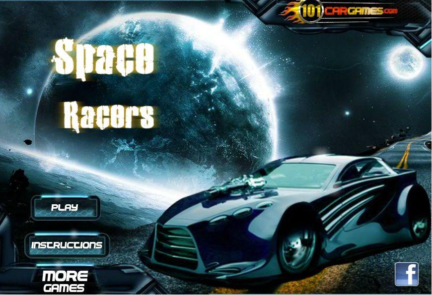 العاب سيارات فقط Sports Car Racer Car