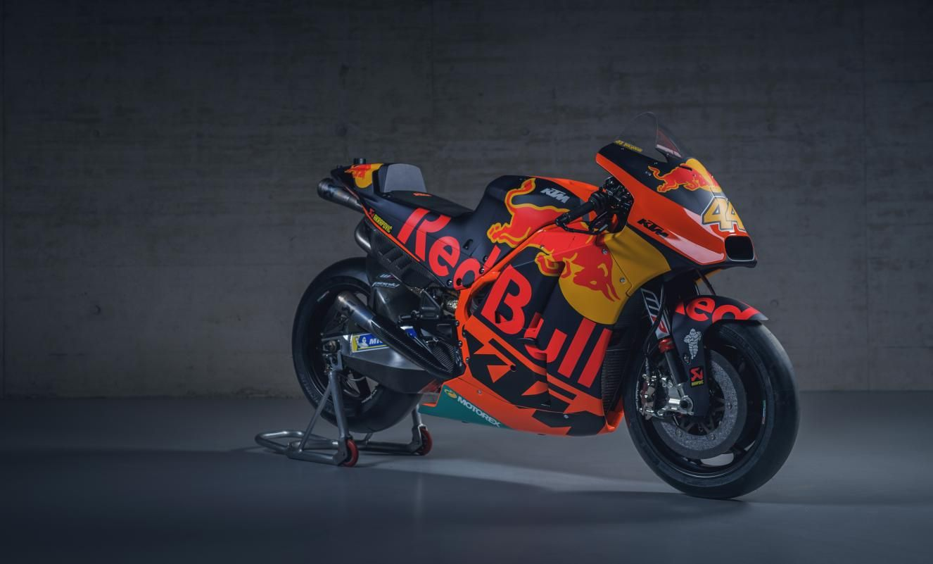 Pin By Oxiao On レッドブル In 2020 Ktm Factory Red Bull Ktm Ktm