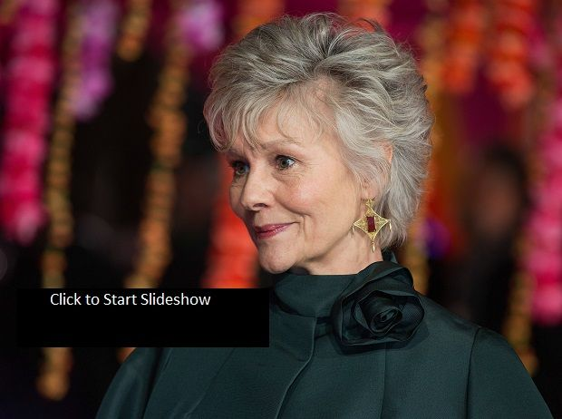 Short Celebrity Hairstyles For Women Over 60 Short Hair Older Women Celebrity Short Hair Grey Hair Celebrities