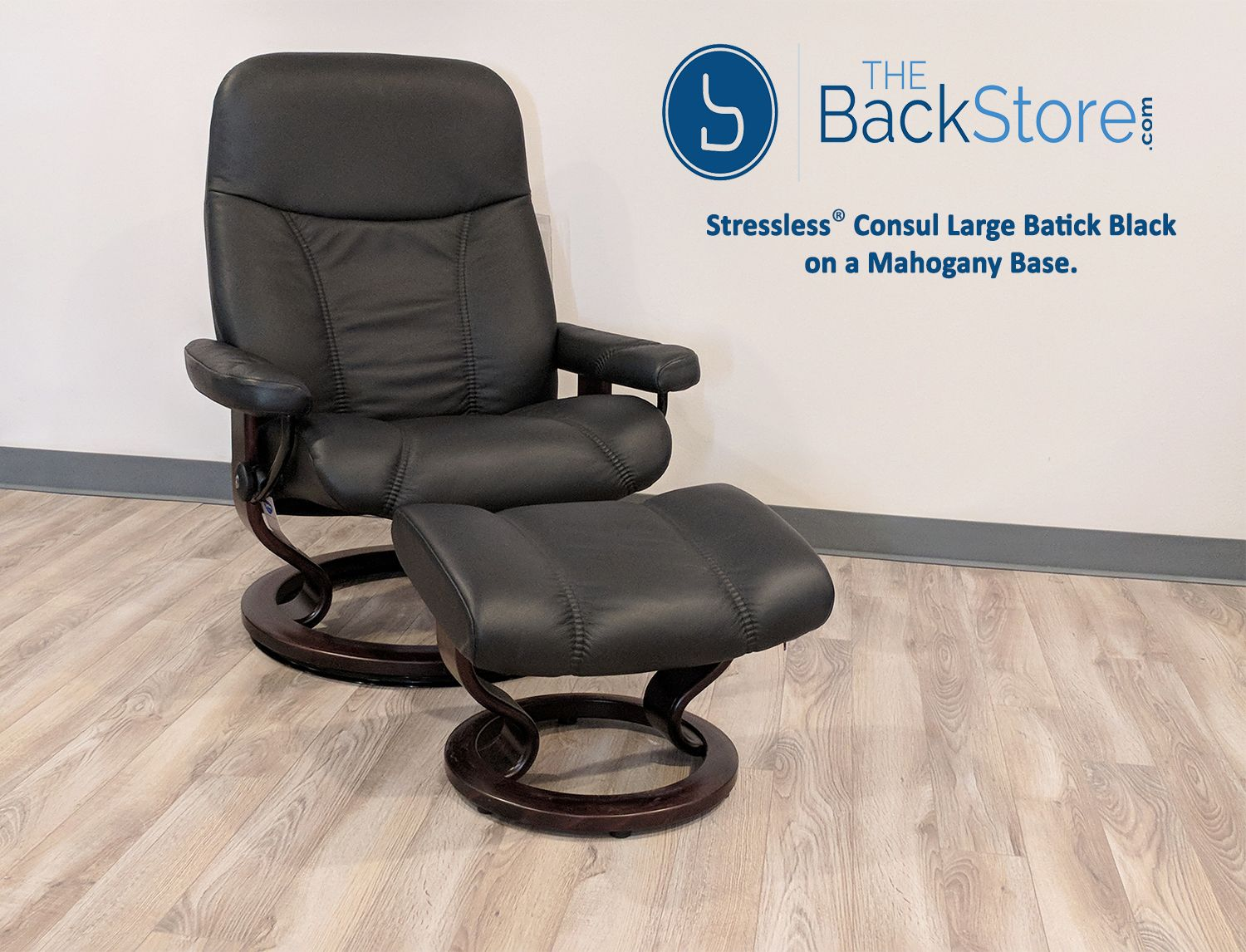 Stressless Sessel Sunrise.html Ekornes Stressless Ftlj Gallery Of Affordable Interesting