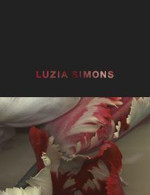 Luzia Simons - DISTANZ Verlag