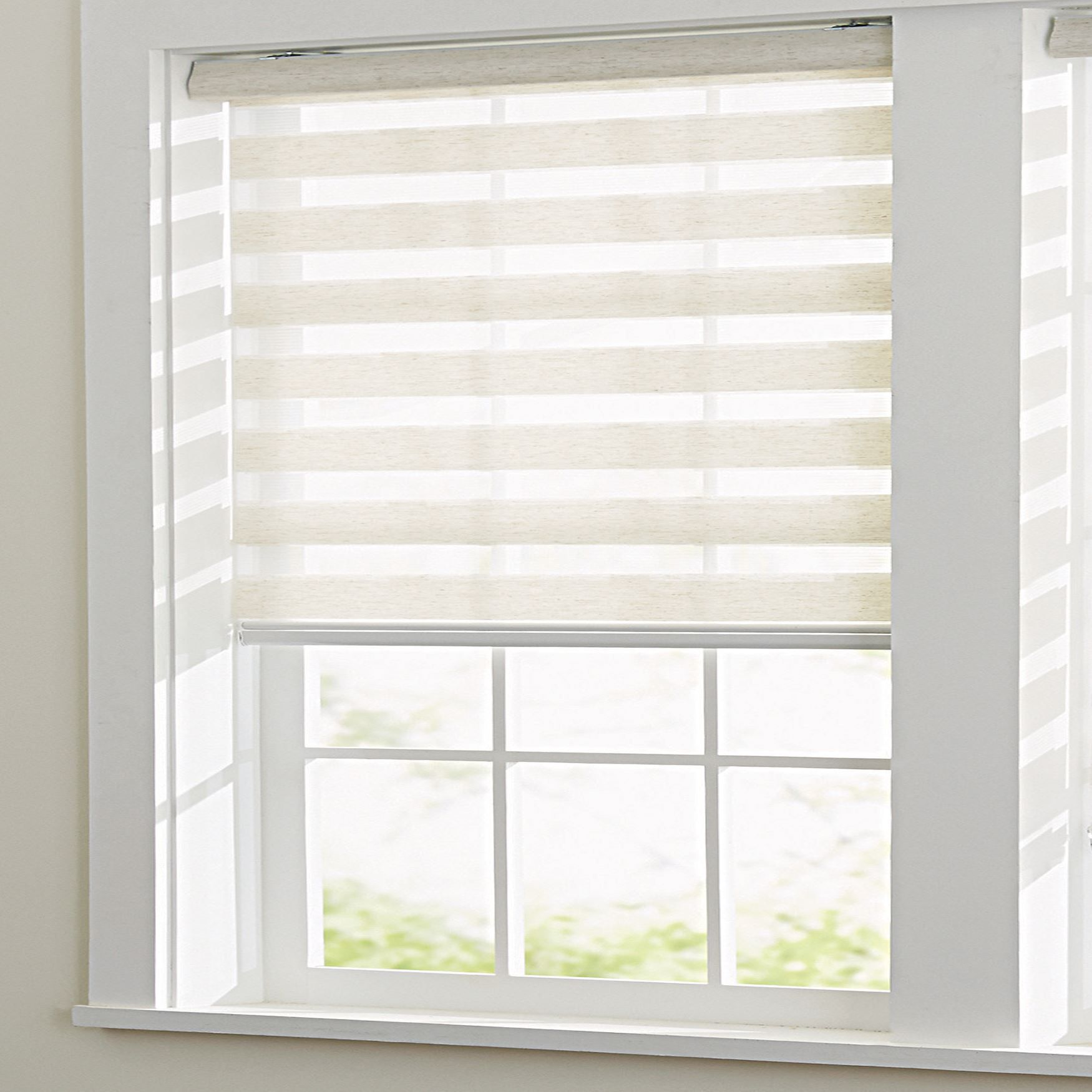 Window Blinds Amp Shades Horizontal Amp Vertical Blinds For