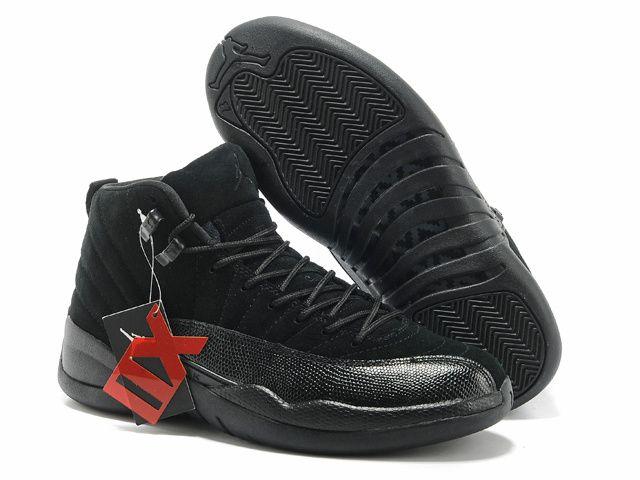 brand new 6f175 e0ef2 Nike Air Jordan Jordan Jordan 12 Homme,basket nike femme,chaussures basket  ball d5b0a4