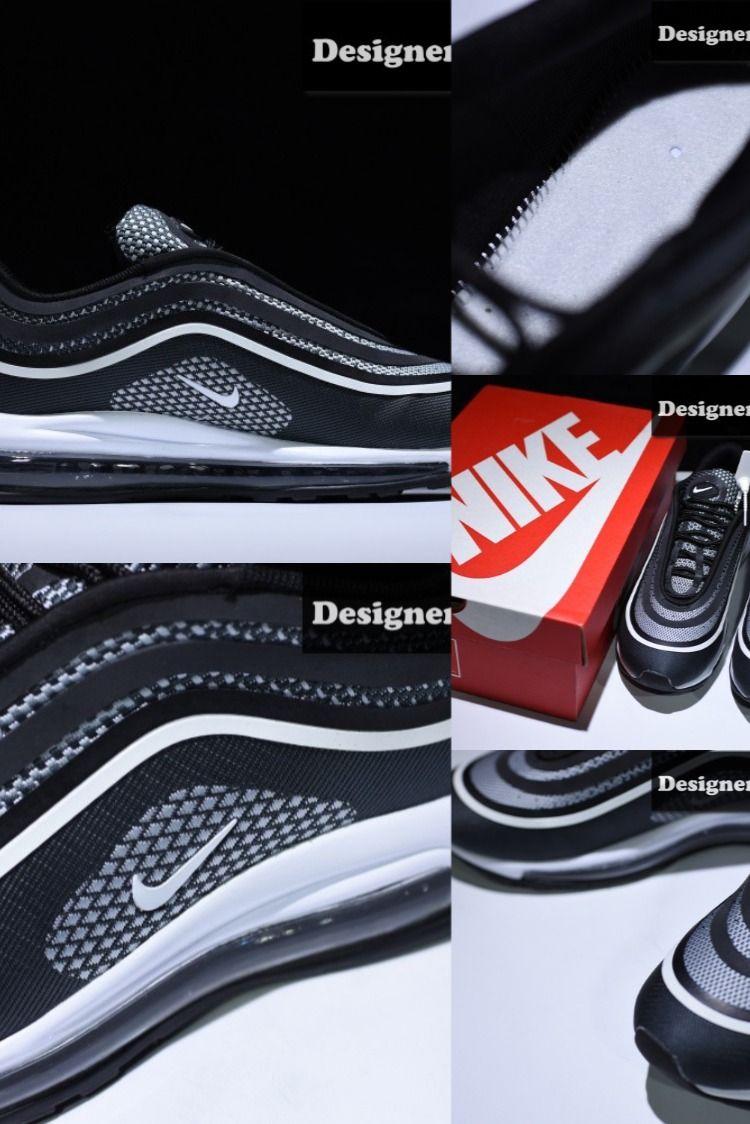 Nike Air Max 97 Ul 17 2001216 In 2020 Designer Shoes Online Designer Shoes Shoes