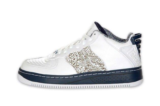 best website 9f2c6 8fc2b cheap retro jordans under 50 dollars air jordan shoes for sale cheap
