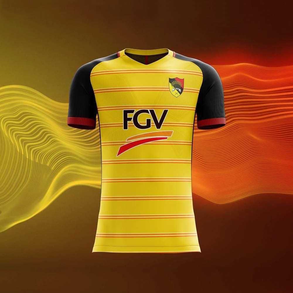 12 Rekaan Jersi Alternatif Pasukan Liga Super Malaysia 2018 Malaysia Super Jersey