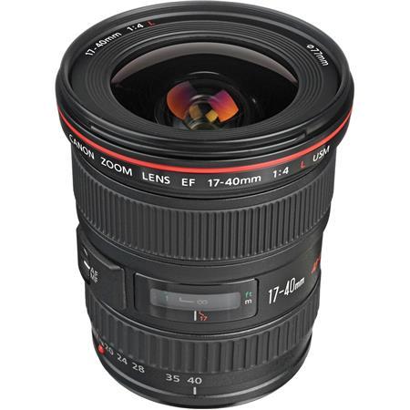 Canon Ef Lenses 600 Png 600 284 Camera Lenses Canon Best Camera Lenses Dslr Lens