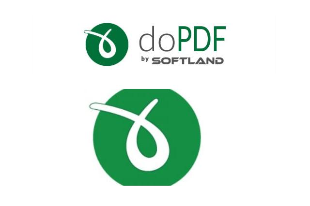 كتاب ضغط الدم Pdf المحترف للتدريب الرياضي Math Math Equations