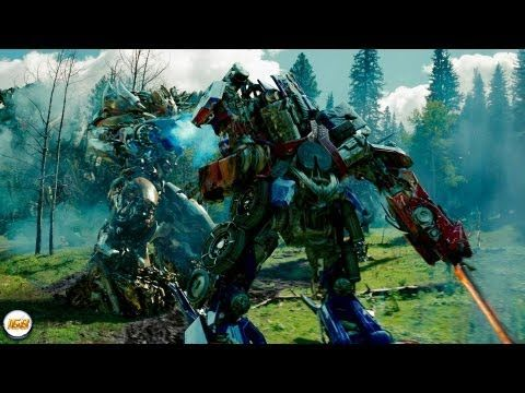transformers revenge of the fallen 1080p bluray download