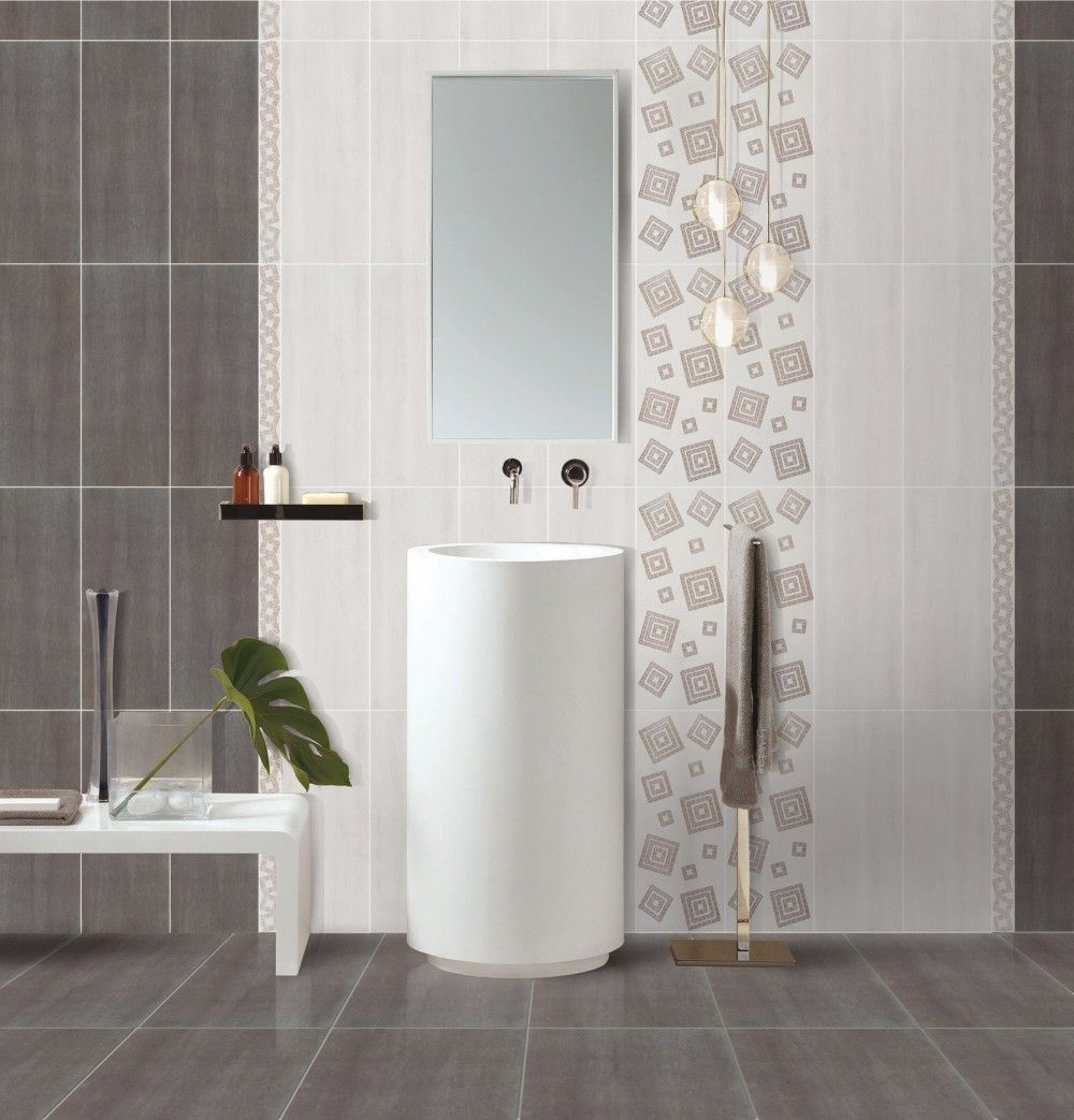 Dolomite Brown Wall and Floor Tile 300x600 £20 per sq m   Daymi ...