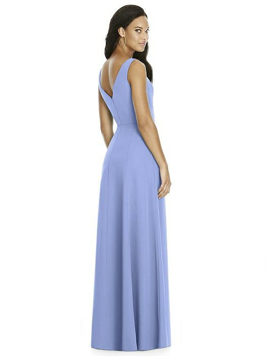 d834b09c049 Social Bridesmaids Dress 8180