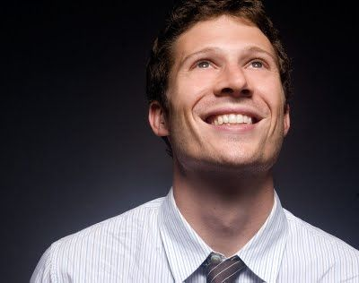 Zach Gilford Gilford Clear Eyes