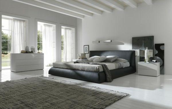 Idées Fascinantes Pour Décoration De Chambre à Coucher Pour Homme - Chambre pour homme design