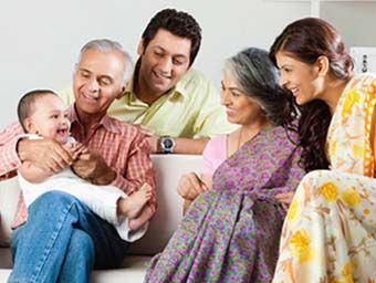 Travelers insurance for indian parents and dating. meld flytning post denmark online dating.