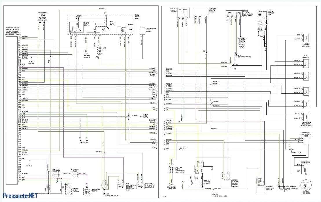 [SCHEMATICS_49CH]  17+ Vr6 Engine Wiring Diagram - Engine Diagram in 2020 | Vw up, Tdi, Diagram | Vr6 Engine Diagram |  | Pinterest