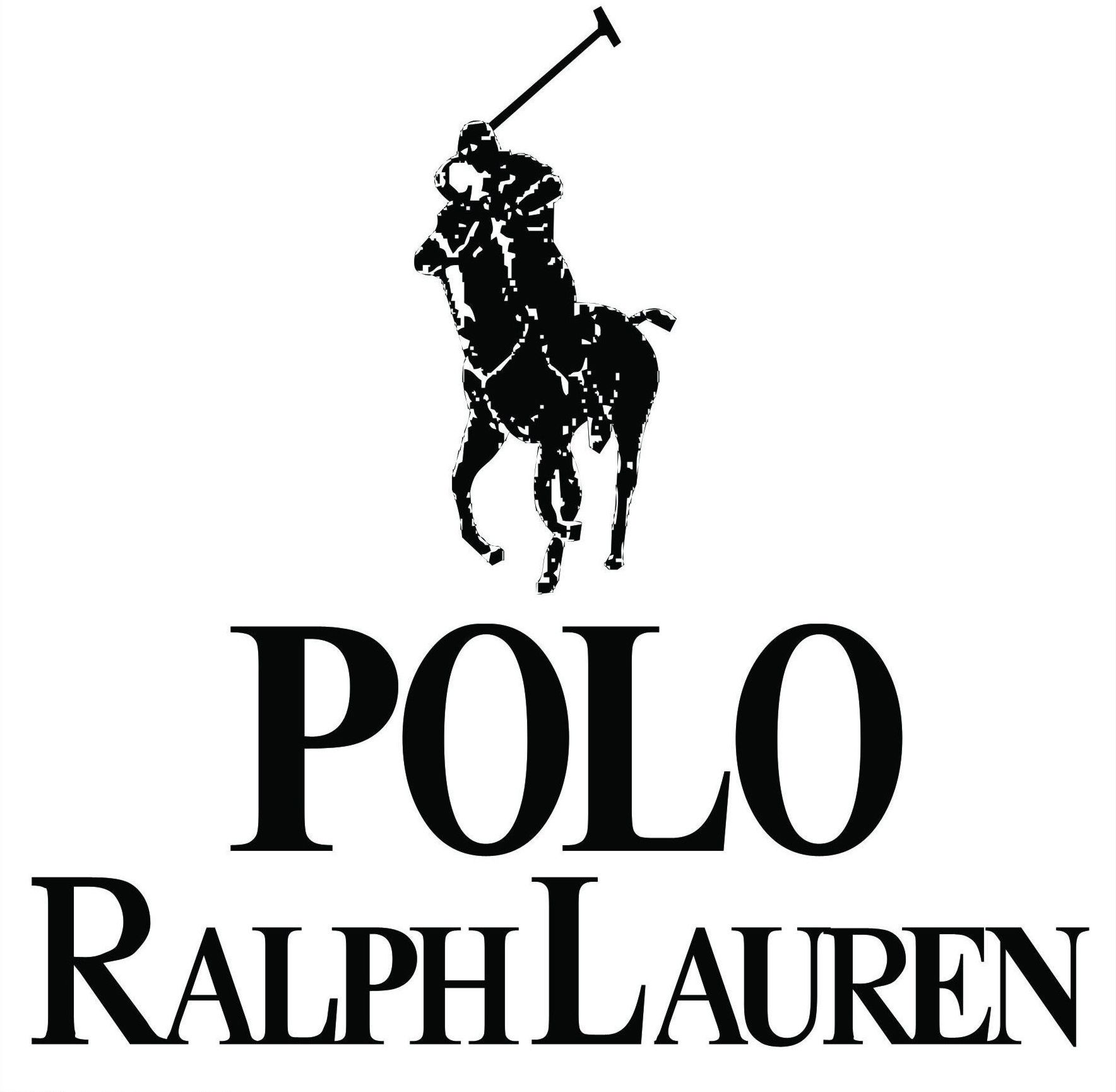 san francisco cb9f3 2c0d2 Images For > Ralph Lauren Polo Logo Wallpaper | Mercedes ...