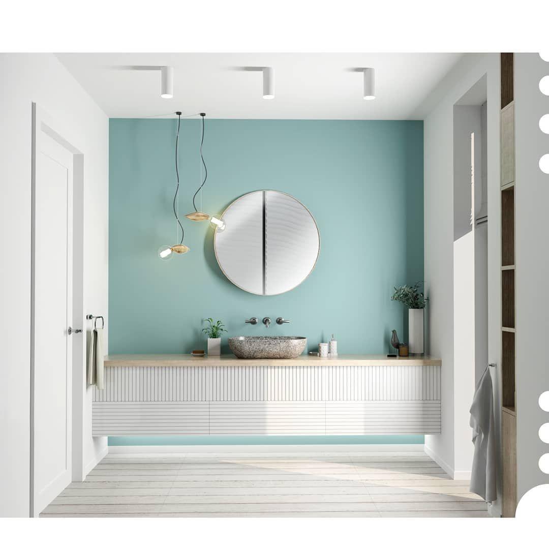 Bad Love Interiordesign Design Moments Design