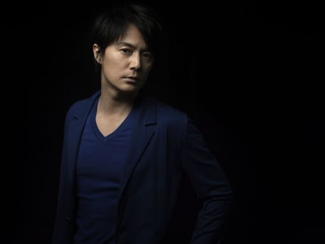 Fukuyama Masaharu to release a new double A-side single in April