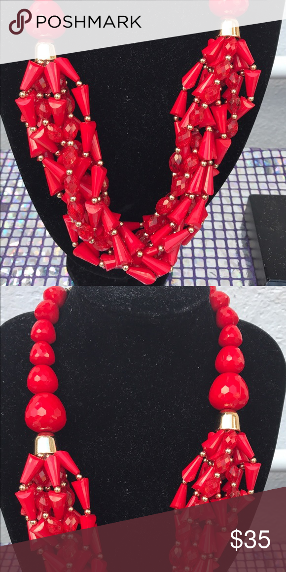 Beautiful necklaces for the summer season ladies! Beautiful necklaces for the summer season ladies! 80%20 Jewelry