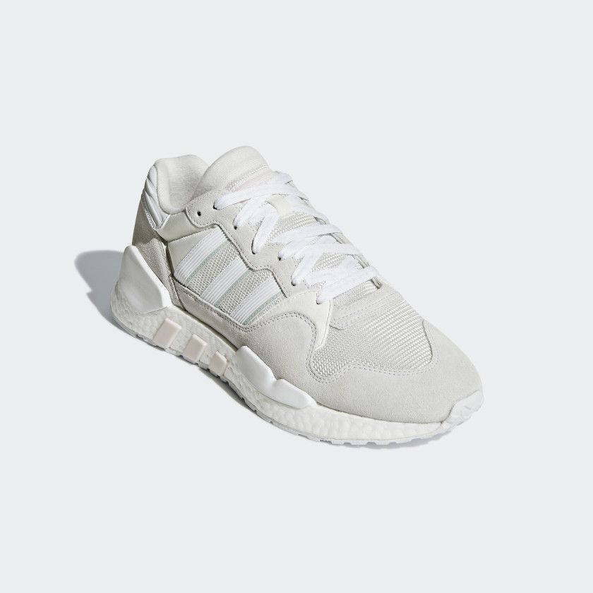 ceeb87b68a ZX930xEQT Shoes Running White Mens in 2019 | adidas Men's world ...