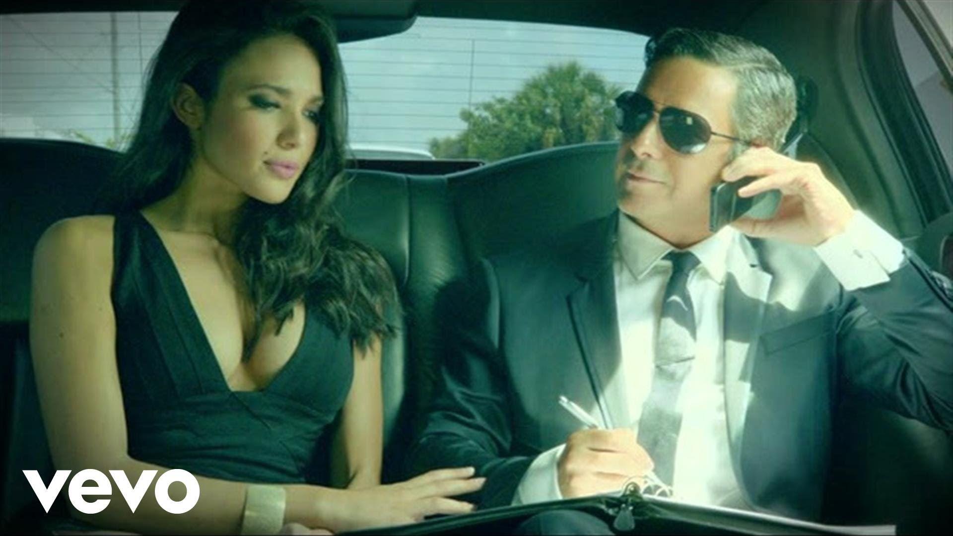 11 Ideas De Alejandro Sanz Alejandro Videos Musicales Canciones